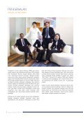 Memperkukuhkan Perlindungan Konsumer Kewangan ... - PIDM - Page 6