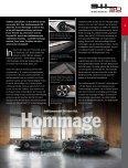 Der neue 911 Turbo. - Porsche - Page 5