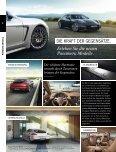 Der neue 911 Turbo. - Porsche - Page 6