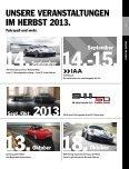Der neue 911 Turbo. - Porsche - Page 7