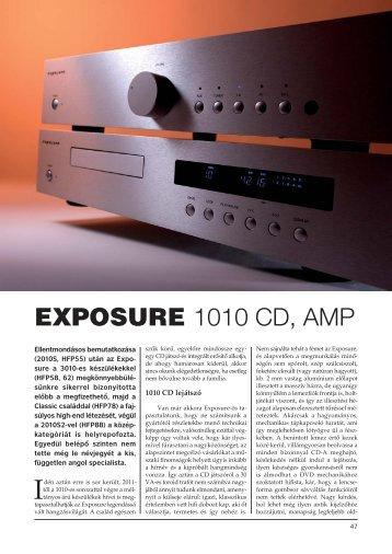 93_Layout 1 - Ekline-Audio