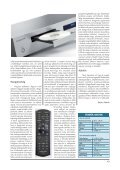 93_Layout 1 - Ekline-Audio - Page 3