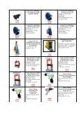 Firmas NUSSBAUM elektromehānisks divstat - MC Rolls - Page 4
