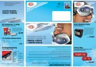 PCE Engine - Product 1147 (4c) (0pp) - Walkenhorst