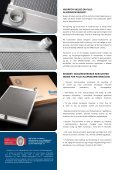Fuld-aluminiumskøler - Nissens - Page 2