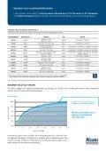 Fuld-aluminiumskøler - Nissens - Page 3