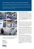 Fuld-aluminiumskøler - Nissens - Page 4