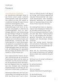 Programm - Seite 3