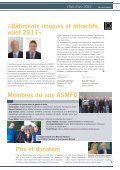 Toit d'or - VDSS - Page 3