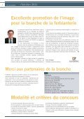 Toit d'or - VDSS - Page 4