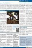 19 oktober - Delft.nl - Page 3