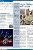 19 oktober - Delft.nl - Page 4
