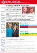 KARL SCHNELL - Seite 2