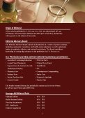 Download the 2009 Media Planning Guide PDF - US Pharmacist - Page 3