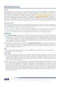 Annual Audit Letter 2008/09 - Reigate and Banstead Borough Council - Page 3