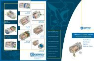 Engineered Air Systems Solutions Various Tissue Applications ...