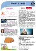 Ausgabe 4 - Page 5