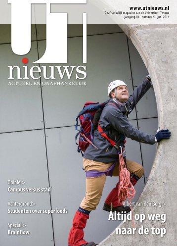 UT-Nieuws-14-06-05