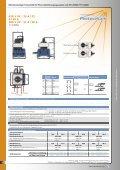 Photovoltaik - Kraus & Naimer - Seite 4