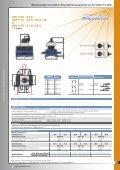 Photovoltaik - Kraus & Naimer - Seite 5