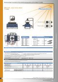 Photovoltaik - Kraus & Naimer - Seite 6