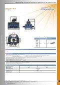Photovoltaik - Kraus & Naimer - Seite 7