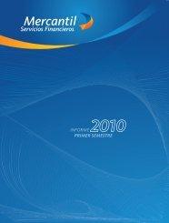 MSF Primer Semestre 2010 Sin Aniversario:maquetación 1
