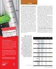 Zeitzum Zuschlagen - FOCUS MediaLine - Seite 3