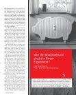 Zeitzum Zuschlagen - FOCUS MediaLine - Seite 4