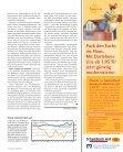 Zeitzum Zuschlagen - FOCUS MediaLine - Seite 6