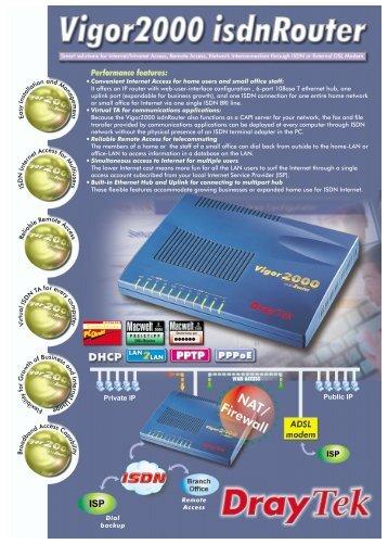 VIGOR2000 DATASHEET-1.eps
