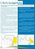 Parentis Infos N°35 Mai 2012.pdf - Parentis-en-Born - Page 3