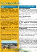 Parentis Infos N°35 Mai 2012.pdf - Parentis-en-Born - Page 6