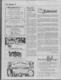 October 1977 - Park Bugle - Page 4