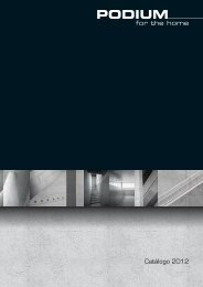 Introdu - Philips Lighting