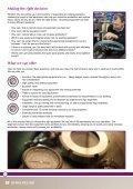 Equipment for Brewers - Vigo Ltd - Page 2