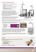 Equipment for Brewers - Vigo Ltd - Page 3