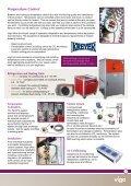 Equipment for Brewers - Vigo Ltd - Page 5