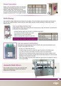 Equipment for Brewers - Vigo Ltd - Page 7