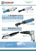 impact wrenches - Seite 4