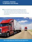 Download our brochure - Kenworth - Page 3