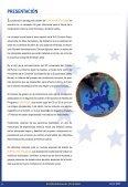segundo boletín - Sector Fiscalidad - Page 2