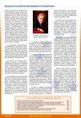 segundo boletín - Sector Fiscalidad - Page 3