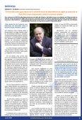 segundo boletín - Sector Fiscalidad - Page 5