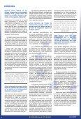 segundo boletín - Sector Fiscalidad - Page 6