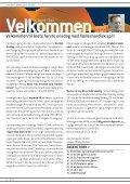 Onsdag 15. maj nordisk spil - Skive Trav - Page 2