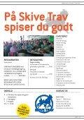 Onsdag 15. maj nordisk spil - Skive Trav - Page 3