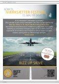 Onsdag 15. maj nordisk spil - Skive Trav - Page 4