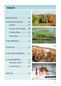 Gestão e Planeamento, Roberto Mileu, 2007 - CNA - Page 5