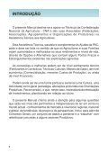 Gestão e Planeamento, Roberto Mileu, 2007 - CNA - Page 6